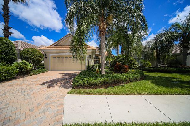 7171 Sandhills Pl, Lakewood Ranch, FL 34202