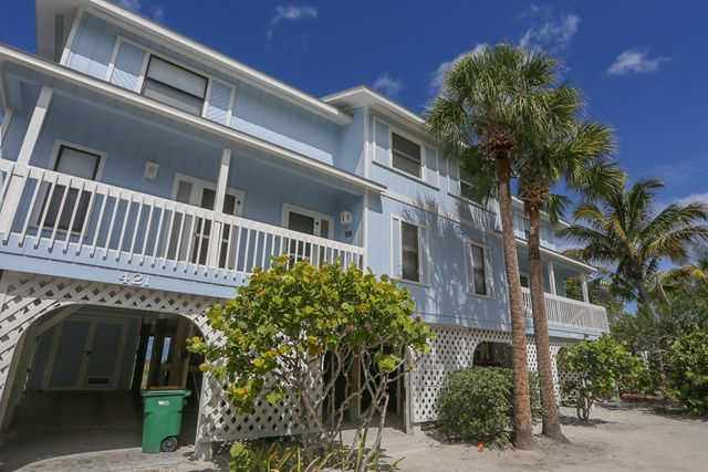 301 S Gulf Blvd, Unit #422, Placida, FL 33946