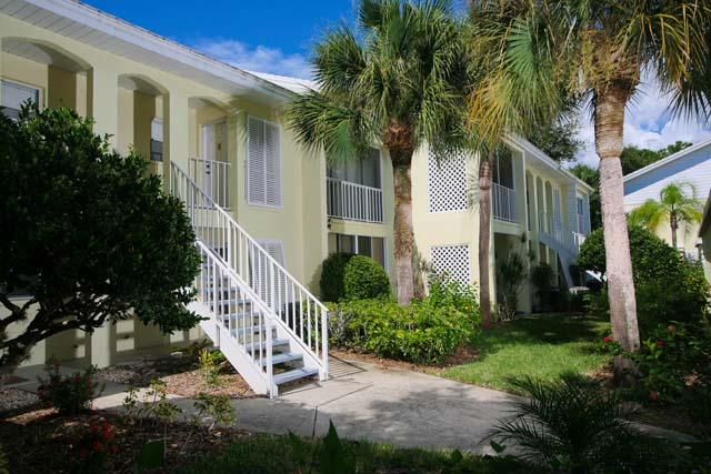441 Cerromar Ln, Unit #405, Venice, FL 34293