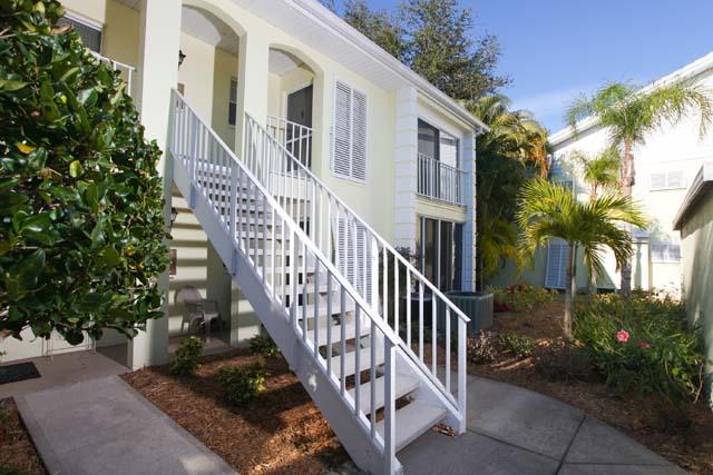 441 Cerromar Ln, Unit #407, Venice, FL 34293