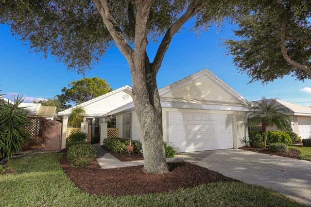 793 Harrington Lake Dr N, Unit #70, Venice, FL 34293