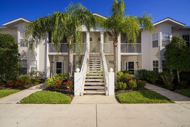 902 Addington Ct, Unit #202, Venice, FL 34293