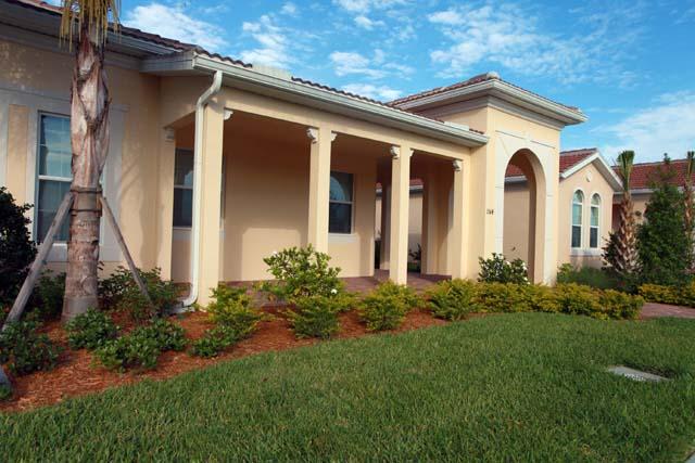 1514 Dorgali Dr, Sarasota, FL 34238