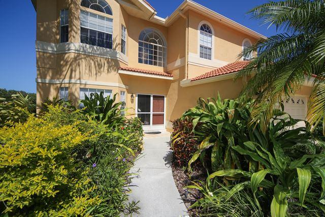 9441 Hawksmoor Ln, Sarasota, FL 34238