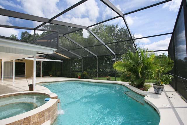 3610 Torrey Pines Way, Sarasota, FL 34238