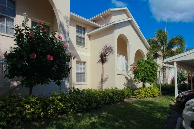 4245 Breezeway Blvd, Unit #2511, Sarasota, FL 34238