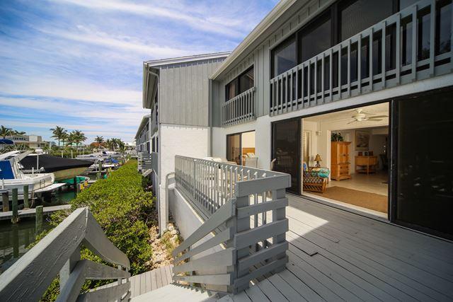 1269 Dockside Pl, Unit #115, Sarasota, FL 34242