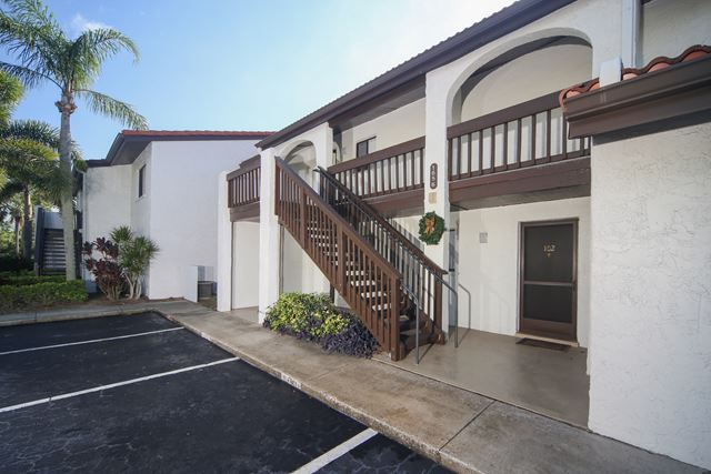 1656 Stickney Point Rd, Unit #201, Sarasota, FL 34231