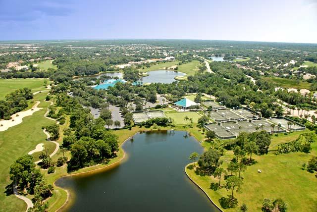6718 Virginia Crossing, University Park, FL 34201