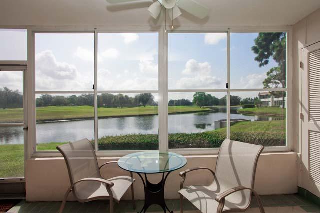 7153 W Country Club Dr N, Unit #146, Sarasota, FL 34243