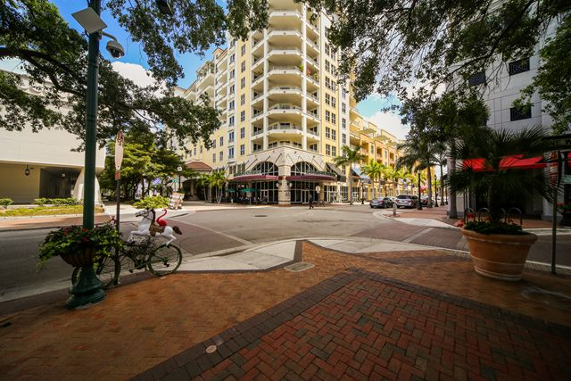 100 Central Ave, Unit #C518, Sarasota, FL 34236
