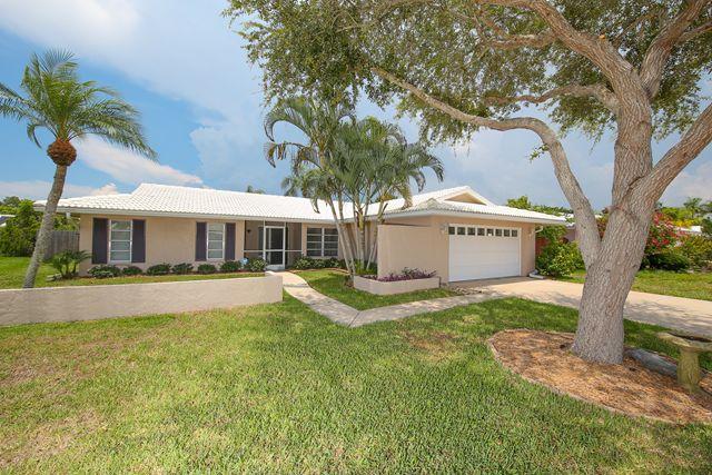 2935 Captiva Way, Sarasota, FL 34231