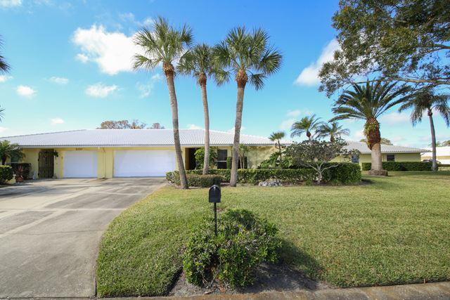 3020 Riviera Dr, Unit #5614, Sarasota, FL 34232