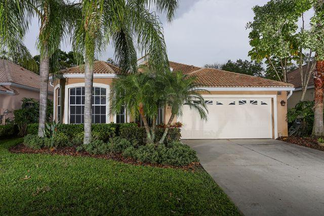 4349 Reflections Pkwy, Sarasota, FL 34233