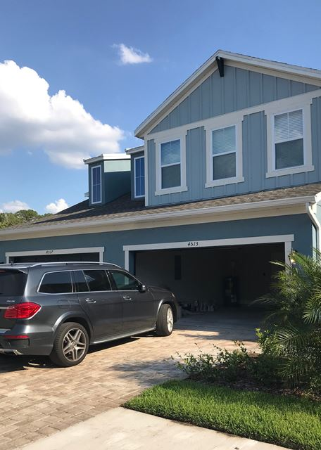 4513 Chinkapin Dr, Sarasota, FL 34232