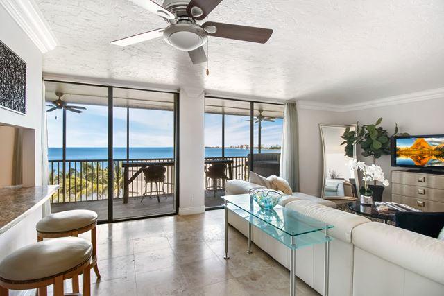 4822 Ocean Blvd, Unit #6D, Sarasota, FL 34242