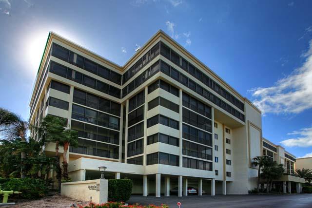 1104 Benjamin Franklin Dr, #619, Sarasota, FL 34236