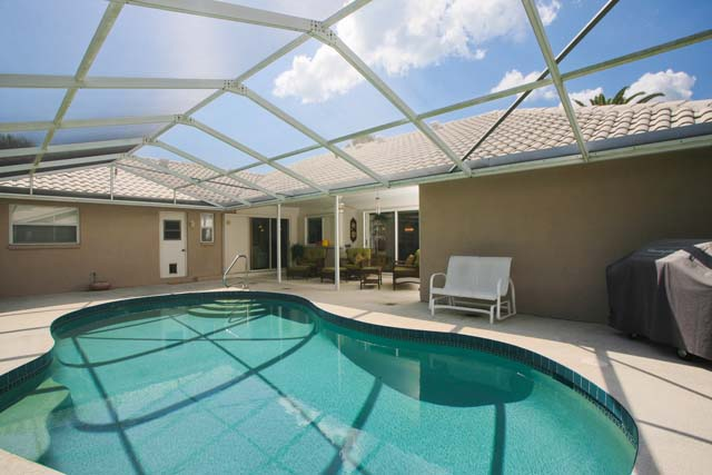 1567 Waterford Dr, Venice, FL 34292