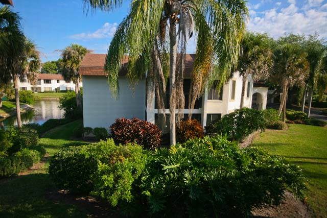 808 Capri Isles Blvd, Unit #217, Venice, FL 34292